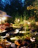 Thumbnail Landscaping Ideas: Landscape Design and Landscape Architecture