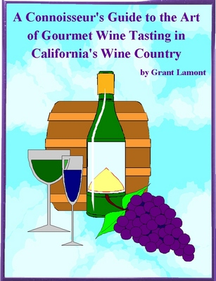 Product picture All About Wine Tasting Events & Wine Society in Wine Country